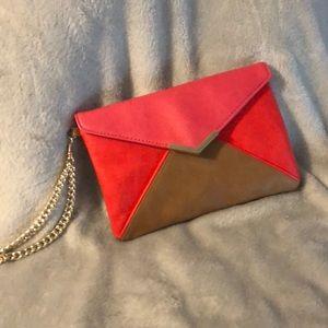 Express Bags - Express - Wristlet